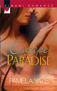 Escape_to_Paradise