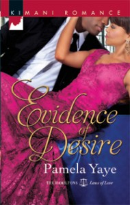Evidence-of-Desire