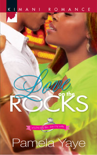 Love_on_the_Rocks