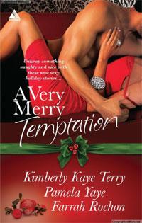 Merry_Temptation