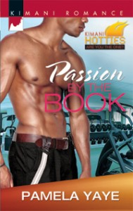 Passion-By-the-Book