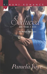 Seduced_by_the_CEO