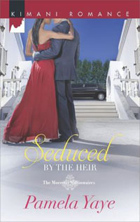 Seduced_by_the_Heir