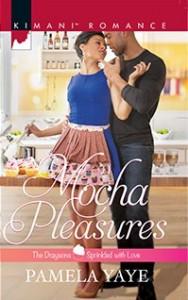 Mocha_Pleasures