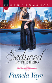 Seduced-by-the-Hero
